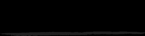 TAKUYAソロ7年ぶりのフルアルバム 「トキドキココロハアメ デモアメノチカナラズハレ」 2011.11.09 Release決定!